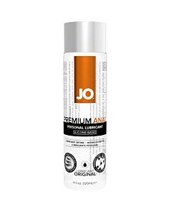 Anal Jo premium lubrifiant 135 ml