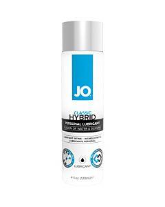 Jo hybride lubrifiant 120 ml