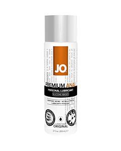 Anal Jo premium lubrifiant 75 ml