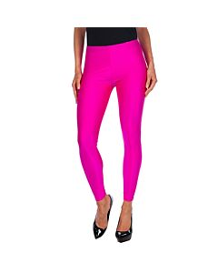 Intimax Legging rose base