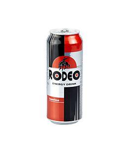 énergie Rodeo 250 ml