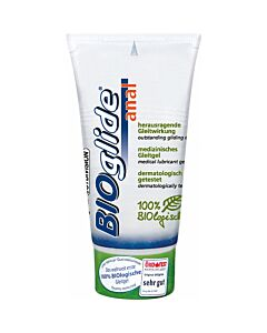 Anal Lubrifiant Bioglide 80 ml