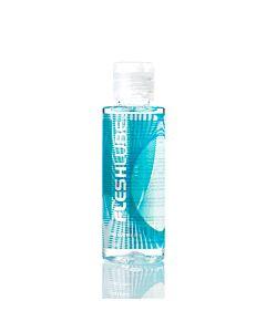 Lubrifiant 100 ml effet froid Fleshlube