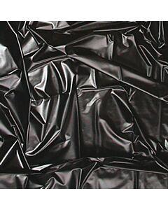 feuille de plastique noir Sexmax